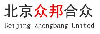 開利外置過濾器-空調配件-開利空調維修-中央空調維修保養-開利冷水機組維修-開利空調配件-北京眾邦合眾空調制冷設備有限公司